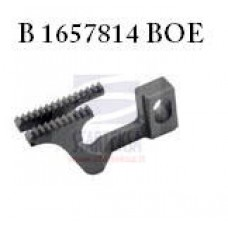 JUKI dantukai B 1657814 BOE