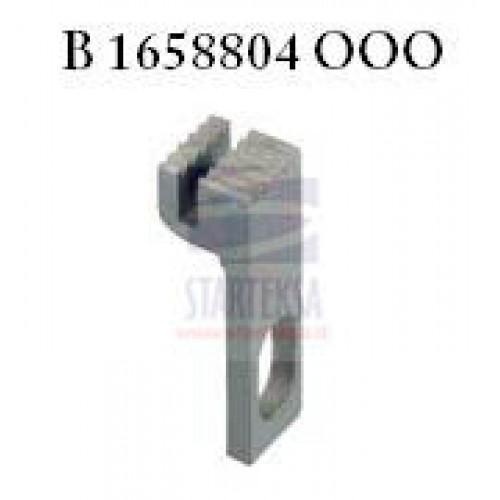 JUKI dantukai B 1658804 OOO