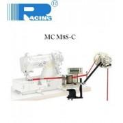 Juostelės, gumos padavimo mechanizmas MC M8S-C