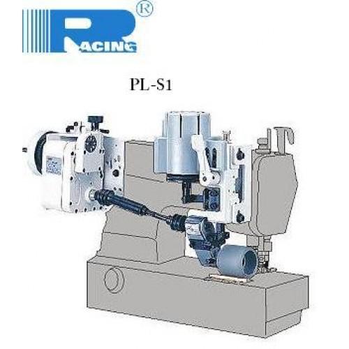 Puleris RACING PL-S1