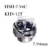 Šaudyklė HSH-7.94C