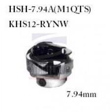 Šaudyklė HSH-7.94A(M1QTS)