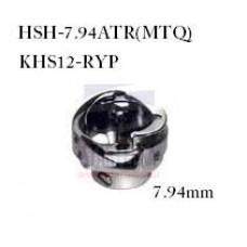 Šaudyklė HSH-7.94ATR(MTQ)