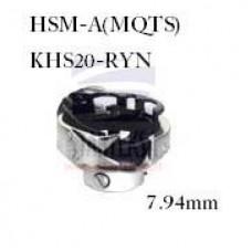 Šaudyklė HSM-A(MQTS)