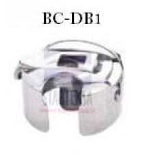 Gaubtelis BC-DB1