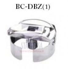 Gaubtelis BC-DBZ(1)