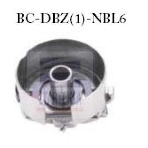 Gaubtelis BC-DBZ(1)-NBL6