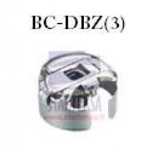 Gaubtelis BC-DBZ(3)