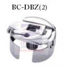 Gaubtelis BC-DBZ(2)