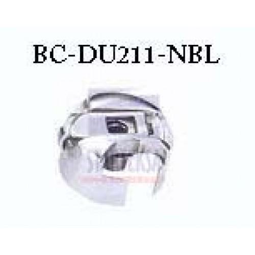 Gaubtelis BC-DU211-NBL
