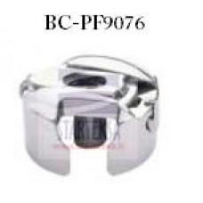 Gaubtelis BC-PF9076