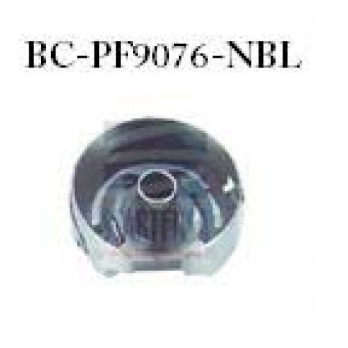 Gaubtelis BC-PF9076-NBL