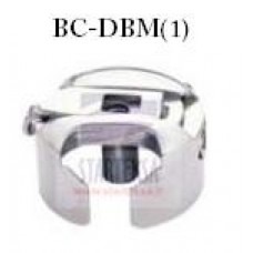 Gaubtelis BC-DBM(1)