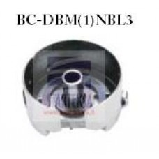 Gaubtelis BC-DBM(1)NBL3