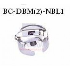 Gaubtelis BC-DBM(2)-NBL1