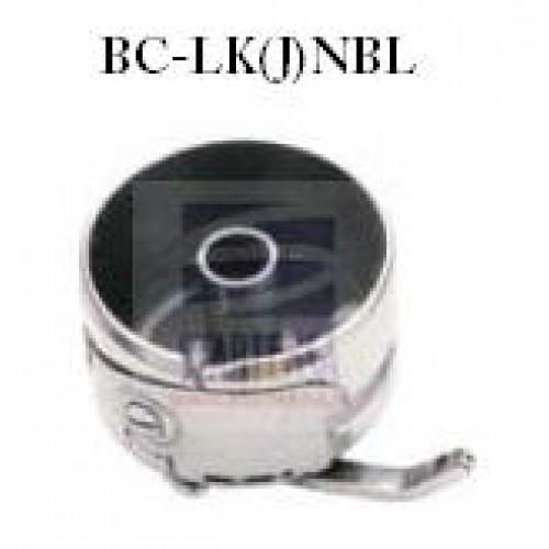 Gaubtelis BC-LK(J)-NBL
