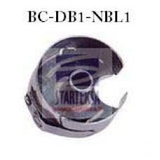 Gaubtelis BC-DB1-NBL1