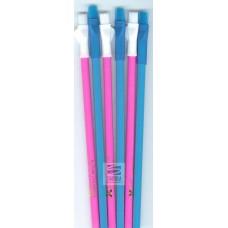 Markiravimo pieštukai