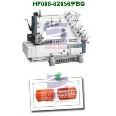 SIRUBA HF008-02056/FBQ