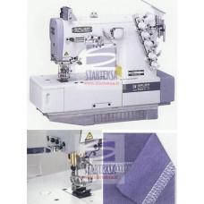 SIRUBA F007J-W122-356/FHA/UTG