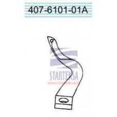JUKI kilpiklis 407-6101-01A