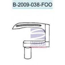 JUKI kilpiklis B2009-038-FOO