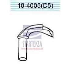 REECE kilpiklis 10-4005 (D5)