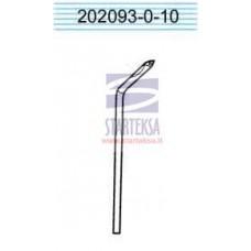 RIMOLDI kilpiklis 202093-0-10