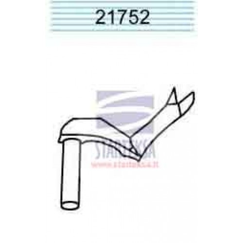 YAMATO kilpiklis  21752