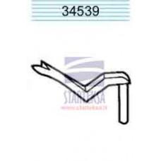 YAMATO kilpiklis  34539