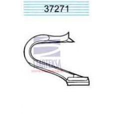 YAMATO kilpiklis  37271
