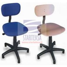 Pramoninės kėdės ErgoPlus